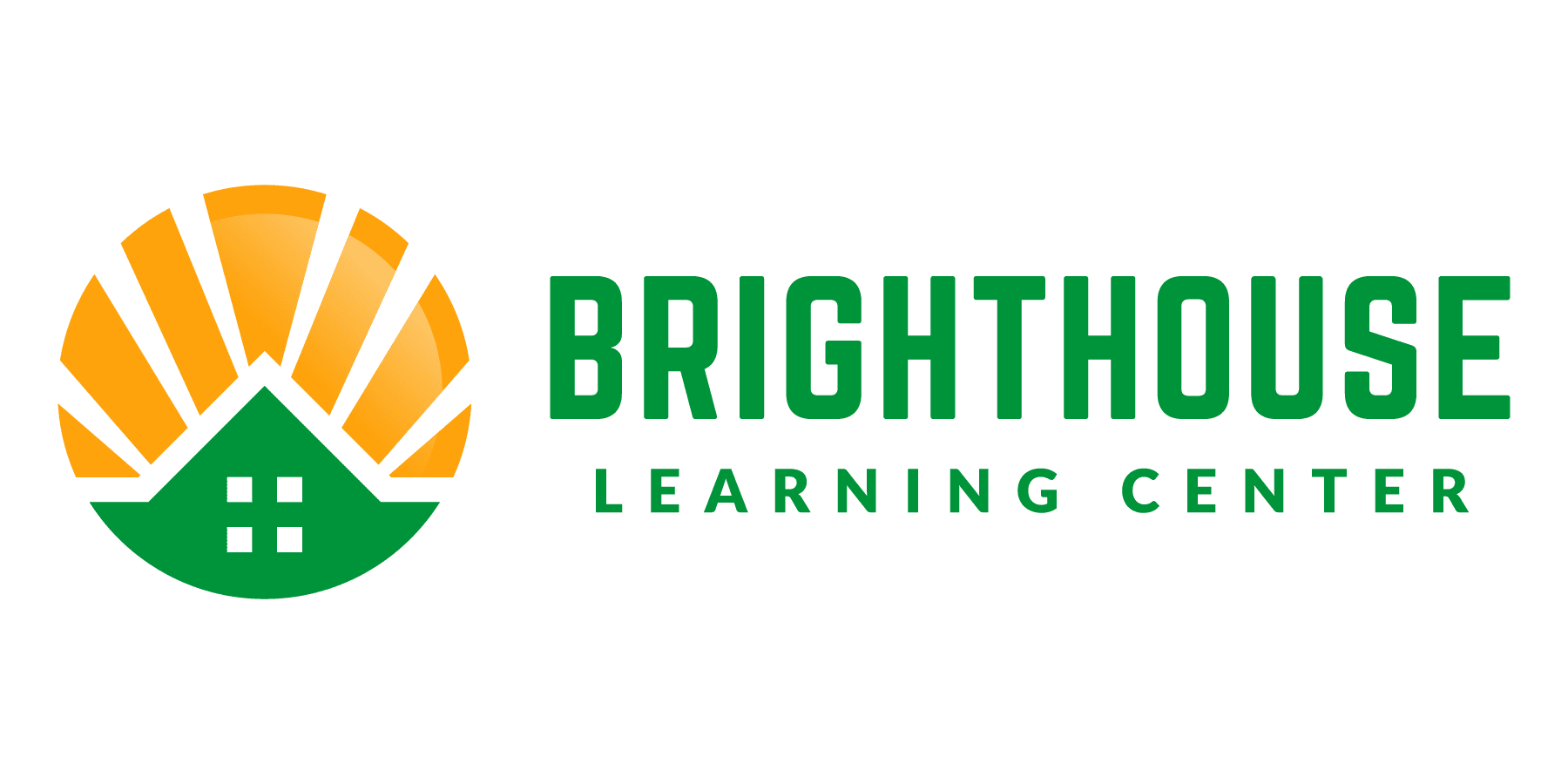 Brighthouse Learning Center